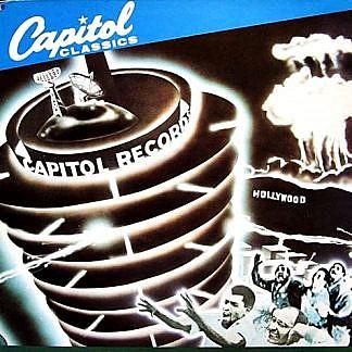 Capitol Classics Volume 1