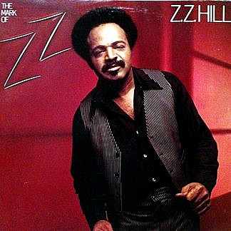 The Mark Of Z Z
