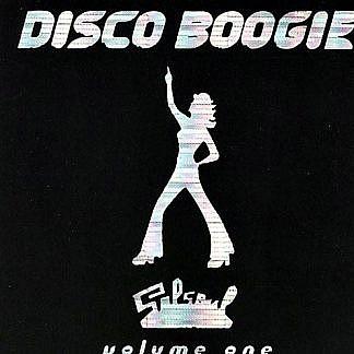Boogie Tunes Vol 1