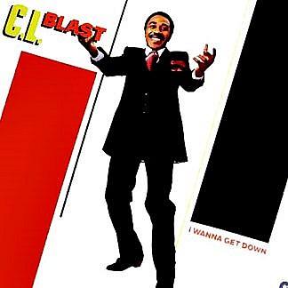 C L Blast