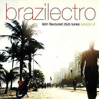 Brazilectro Vol 3