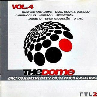 Jazz Biznizz Vol 4