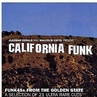 California Funjk