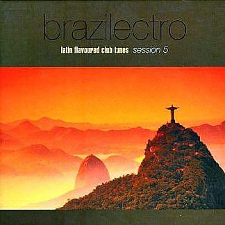 Brazilectro Vol 5