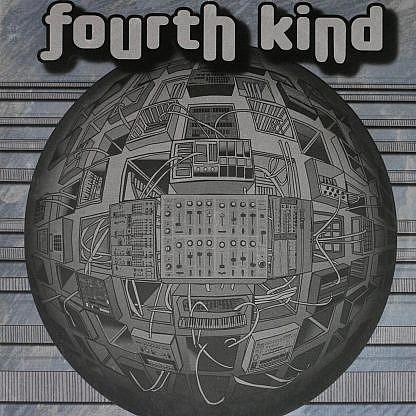 Forth Kind