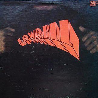Lowrell