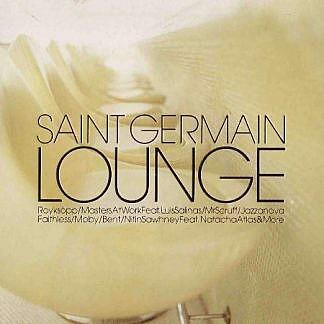 Saint Germain Lounge