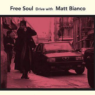 Best Of Matt Bianco