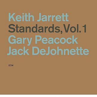 Standards Vol 1
