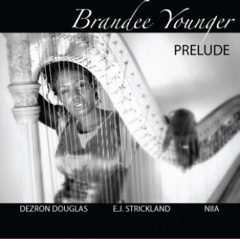 Prelude Ep