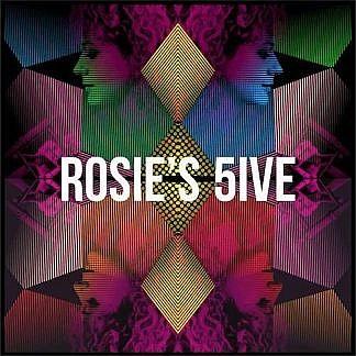 Rosie'S Five