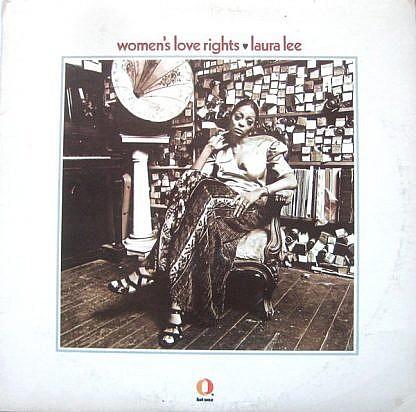 Women'S Love Rights