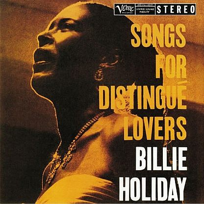 Songs For Distingue Lovers (180Gm)
