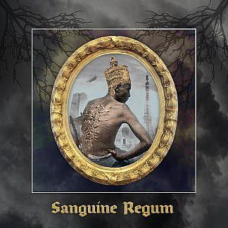 Sanguine Regum.