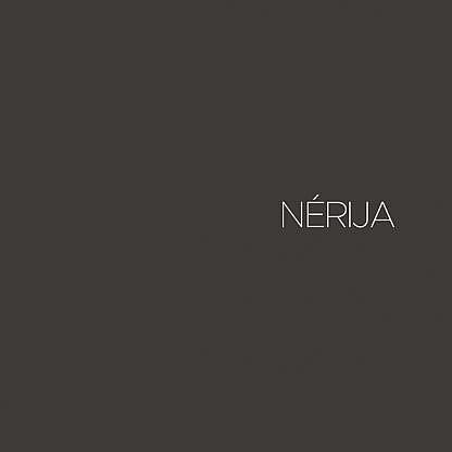 Nérija Ep