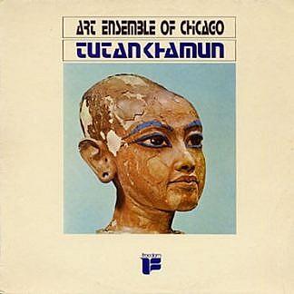 Tutankaman (Audiophile Master)