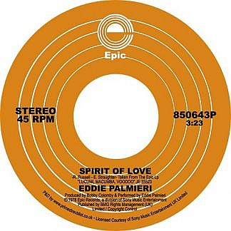 Spirit Of Love5