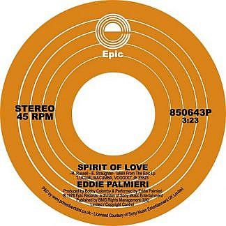 Spirit Of Love5