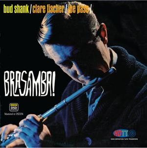 Brasamba (180Gm)