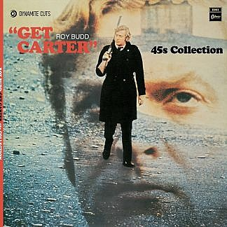 Get Carter 45S Collection