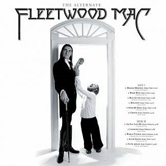 Fleetwood Mac Alternate