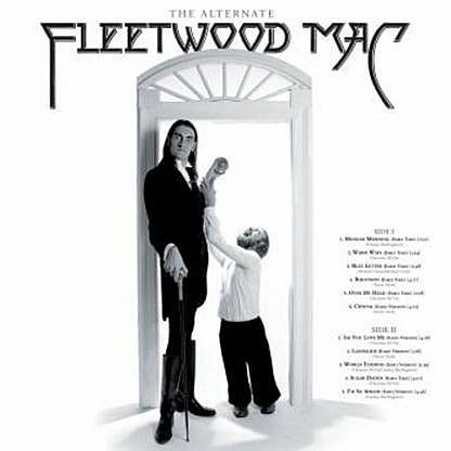 Fleetwood Mac Alternate