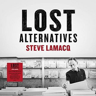 Lost Alternatives