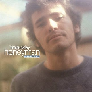 Honeyman