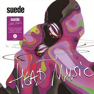 Head Music - 20 Anniversary