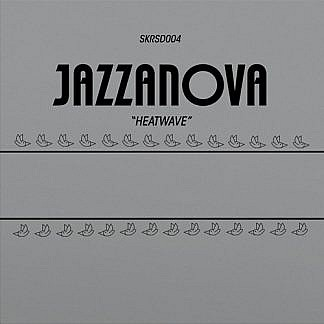 Heatwave (Jazzanova Remix)