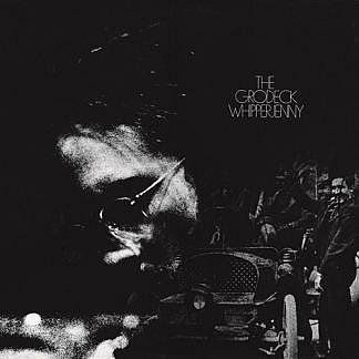 The Grodeck Whipperjenny