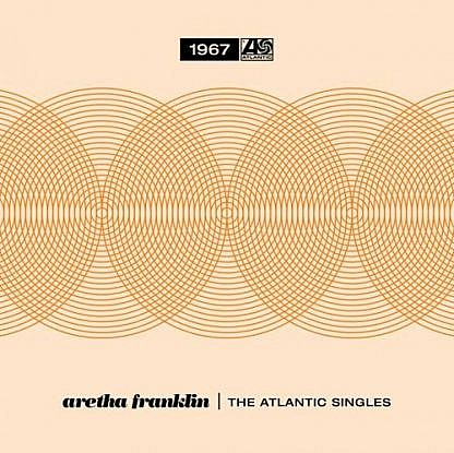 The Atlantic Singles Collection 1967