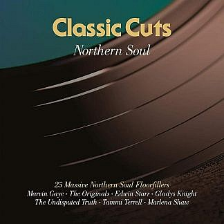 Classic Cuts - Northern Soul