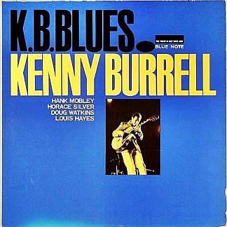 K.B. Blues