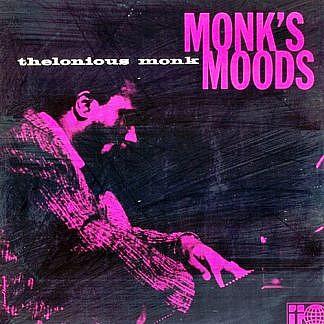 Monk'S Mood