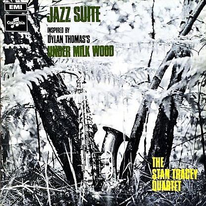 Jazz Suite (Inspired By Under Milk Wood)