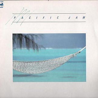 Pacific Jam