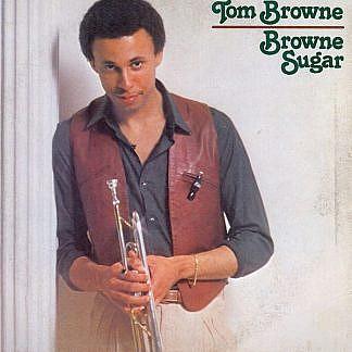 Browne Sugar