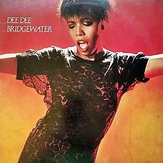 Dee Dee Bridgewater (1980)