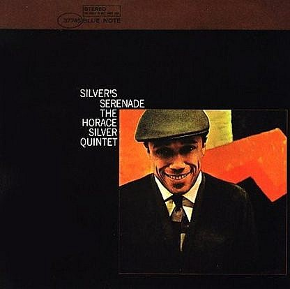 Silver'S Serenade (180Gm)