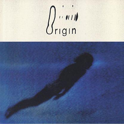 Origin (Coloured Vinyl)