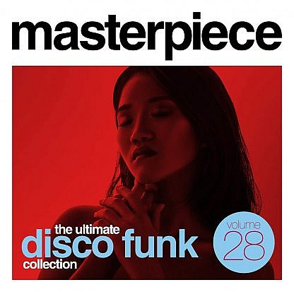 Masterpiece Vol 28
