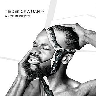 Made In Pieces