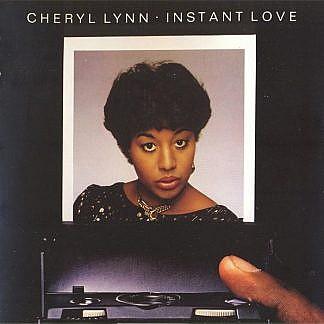 Instant Love