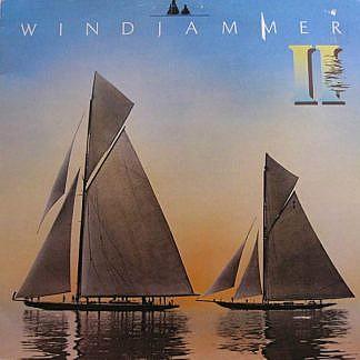 Windjammer Ii