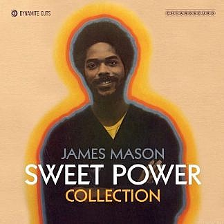 Sweet Power Collection  (s4519)