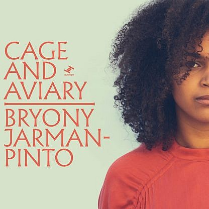 Cage And Aviary (pre-order: due 23rd August 2019)