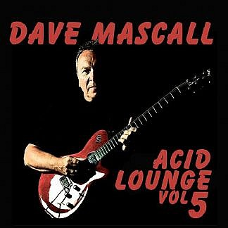 Acid Lounge Vol 5