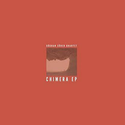 Chimera Ep