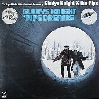 Pipe Dreams - Ost